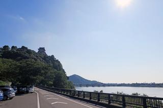 04inuyama1.JPG