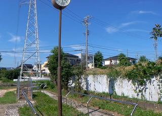 02fumifumi2.jpg